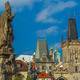 Adalbert of Prague on Charles Bridge, Czechia - PhotoDune Item for Sale