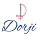 Dorgi