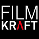 FILMKRAFT