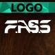 Dubstep Logo 1