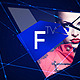 Fashion TV - VideoHive Item for Sale
