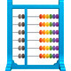 Abacus  - PhotoDune Item for Sale