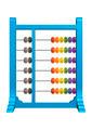 Abacus  - PhotoDune Item for Sale