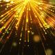 Star Light Streaks - VideoHive Item for Sale
