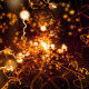 FireFly Light Paths - VideoHive Item for Sale