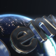 Earth Logo Reveals - VideoHive Item for Sale