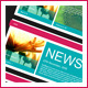 AS2 XML News Module - ActiveDen Item for Sale