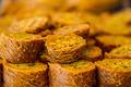 Turkish sweet baklava - PhotoDune Item for Sale