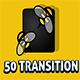 50 Transition Matte - VideoHive Item for Sale