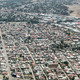 Aerial of Addis Ababa, Ethiopia - PhotoDune Item for Sale