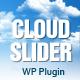 Cloud Slider - Responsive Wordpress Slider - CodeCanyon Item for Sale
