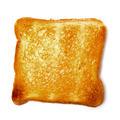 Single Loaf Toast - PhotoDune Item for Sale