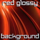 Red Glossy Surface - GraphicRiver Item for Sale