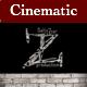 Epic Drama  - AudioJungle Item for Sale
