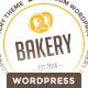 Bakery   WordPress Bakery, Cakery & Food Theme - ThemeForest Item for Sale