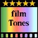 filmTones