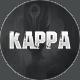 Kappa - A Gaming WordPress Theme - ThemeForest Item for Sale