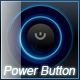 Power Button - ActiveDen Item for Sale