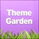 themegarden