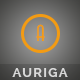 Auriga - Fashion Responsive OpenCart Theme - ThemeForest Item for Sale