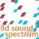 3d equalizer - ActiveDen Item for Sale