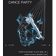Dance Party - GraphicRiver Item for Sale