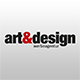 artdesigngmbh
