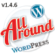 All Around - Responsive WordPress Content Slider / Carousel<hr/> Creative and Fun Sliding Plugin&#8221; height=&#8221;80&#8243; width=&#8221;80&#8243;></a></div><div class=