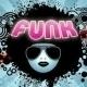 Drive Funky  Tech