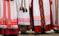 Lithuanian traditional dresses - PhotoDune Item for Sale