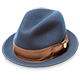 Remember Hat Game with AdMob and Leaderboard