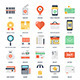 Shopping and Commerce - GraphicRiver Item for Sale