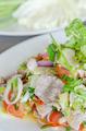 spicy beef salad - PhotoDune Item for Sale