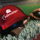 Unlimited Baseball - VideoHive Item for Sale