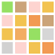 Square Patterns - GraphicRiver Item for Sale