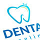 Dental Logo - GraphicRiver Item for Sale