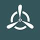 New-aviators-logo-circle-80px