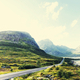 Norway landscapes - PhotoDune Item for Sale