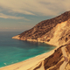Kefalonia beach - PhotoDune Item for Sale