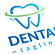 Fresh Dental Logo - GraphicRiver Item for Sale
