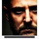 Jjediuxa HDR Photoshop Action