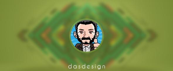dasdesign