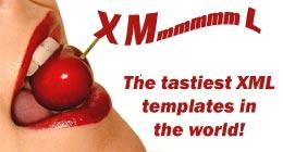 TastyXMmmmmL