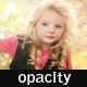 opacityworks
