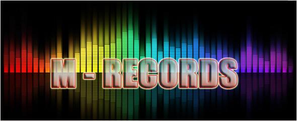 moda-records