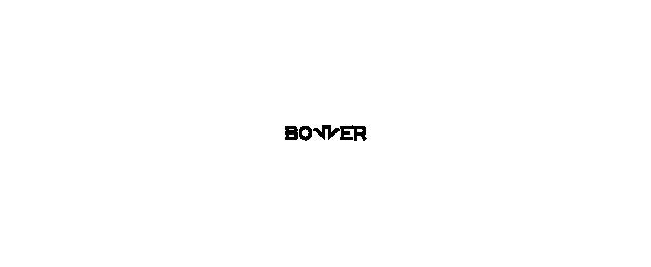 bovver
