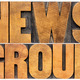 newsgroup word typography - PhotoDune Item for Sale
