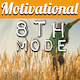 Rising Motivation - AudioJungle Item for Sale