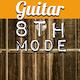 Bittersweet Guitar - AudioJungle Item for Sale