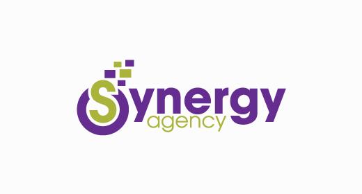 Synergy Agency